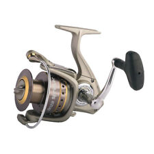 Grauvell Jinza Sprinter 3000 Size Fixed Spool Lure Fishing Reel