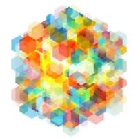 Tesseract - Polaris Nuovo CD