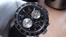FORTIS Stratoliner B-42 Armbanduhr für Herren (665.10.12SI.02)