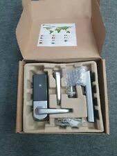 Paxton Easyprox Compact Door Handle