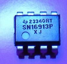 SN16913P DIP-8 RF IC mixer