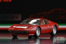 [TOMICA LIMITED VINTAGE NEO 1/64] Ferrari 512BBi (Red)
