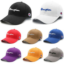 919b52dfaa03 Sombreros para Hombre | eBay