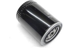 Ölfilter für ARO Audi 80 B4 100 A6 2,5 TDI Seat Cordoba Ibiza Inca 1,7 1,9 D TD