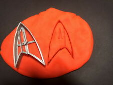 Star Trek - Discovery Kekstempel/ Ausstechform / Cookie cutter