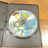 TOY STORY (DVD, SPECIAL EDITION, 1995) **DISC ONLY** FAST SHIPPING