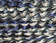 Lion Brand Homespun Bulky Yarn Color Choice Loom Knit Crochet Free Ship Offer
