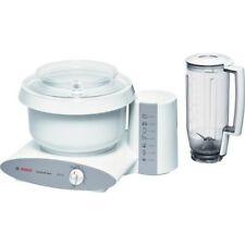 Bosch MUM6N11 universal plus Küchenmaschine 800 W 6,2 l Rührschüssel