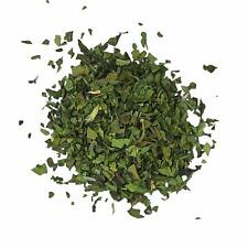 Bay Leaves / Coriander / Curry Leaves / Neem / Mint / Fenugreek Leaves Dried
