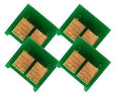4 x Drum Chip for HP LaserJet M880z M855xh.dh/M855X CF358A CF359A CF364A CF365A