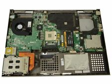 Dell OEM Precision M6500 Motherboard Kit / Base 4KMC9