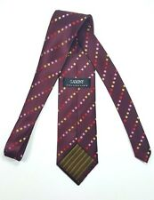 Saxony Collection Tie