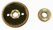 *Engine Rebuild Kit* 87-91 GMC S-15 Jimmy Sonoma 151 2.5L OHV L4 'Iron Duke'