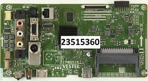 23515360 10119046 17MB211S MAIN BOARD FOR POLAROID P32FP0118A VES315UNDA-2D-N11