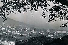 TURQUIE c. 1940-50 - Bursa  - TUR2