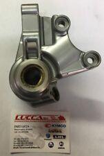 5602865 Supporto Pinza Freno Anteriore Piaggio Zip Sp 50 2001 - 2004 - Zip 125