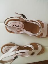 Ladies Shoes size 6 new  clarks