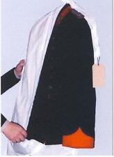 Tyvek - Museum Quality, Gusseted Long Garment Cover - 178 x 61 x 24cm