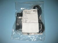 Cisco AIR-PWR-B 48V Power Supply for Aironet 1600 2600 3600 Free 2 Day Shipping
