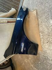 BMW 5 Series F10 F11 2010-2017 M Sport Wing Front Right Driver