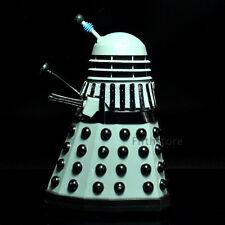 Doctor Who Destiny of the Dalek Variants Grounded Talking Gray Dalek New 59