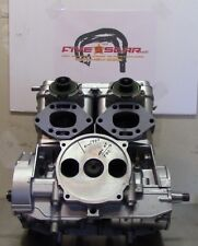 CORE EXCHANGE SeaDoo Motor Engine 787 800 XP GTX GSX CHALL 1800 W/ RAVE VALVES