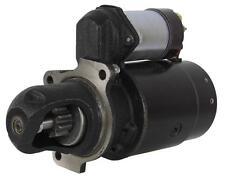 NEW STARTER FIT MOTOR TELEDYNE WISCONSIN ENGINE THD TJ TJD VF4 VG4D VH4D TS-1331