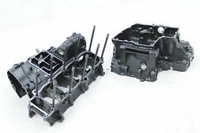 YAMAHA FZ1 FZ8 FZS1 YZF R1 OEM ENGINE MOTOR CRANKCASE CRANK CASES BLOCK