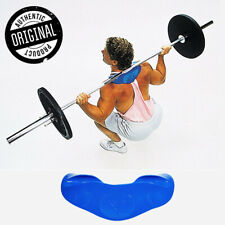 Squat Support Pad Squat Bar Weight Lifting for Neck & Shoulder - Protective Pad