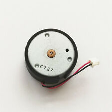 2 Units Vibration Rumble Motor Motors For Wii U PRO Gamepad Controller