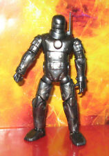 Marvel Universe 5-7 Years Action Figures without Packaging