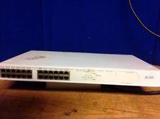 3Com SuperStack 3 Switch 4400 Se 3C17206 24 Ports