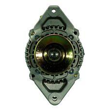 Alternator ACDelco Pro 335-1271 Reman