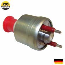 Fuel Injector Jeep YJ Wrangler 87-90 (2.5 L) 83504851