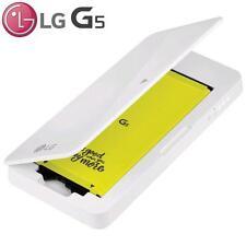 LG G5 Original Charging Kit BCK 5100 Genuine Charger Cradle Battery BL 42D1F