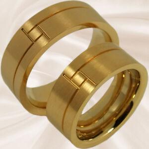 Eheringe Verlobungsringe Partnerringe Trauringe Hochzeitsringe 8 mm mit Gravur