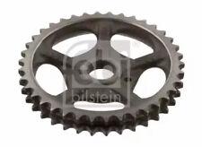 Getriebe, Nockenwelle Febi BILSTEIN 25022