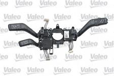 Lenkstockschalter VALEO 251672 für VW