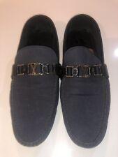 louis-vuitton mens shoes
