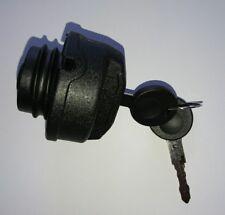Tankdeckel  Tankverschluss mit Schloß VW Opel Seat VW OE Nr.: 191201551A