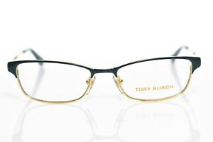 TORY BURCH Eyeglasses 1036 488 49-16-140 New without case