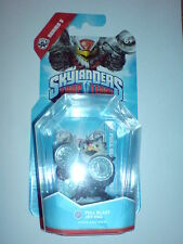 SKYLANDERS - TRAP TEAM - FULL BLAST JET VAC CHARACTER SERIES 3 NEW