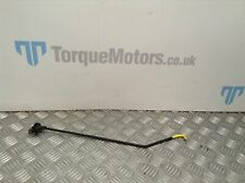 Renault Clio 197 F1 MK3 Bonnet stay support