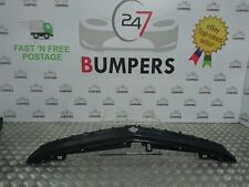 2011 -2014 Genuine Mercedes Classe B W246 RINFORZO PARAURTI ANTERIORE Support Beam
