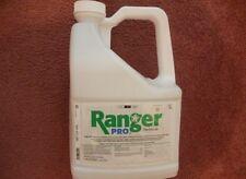 Ranger Pro Weed Killer Herbicide 41% Glyphosate Monsanto 2.5 gal