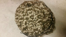 Camelia Rose Full Head Curly Wig