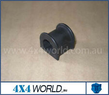 Hilux LN111 Series Suspension Bush Stabilizer Front
