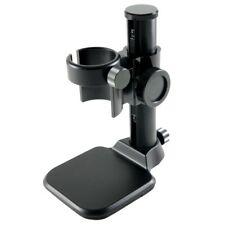 Dino-Lite MS34B Table Stand for use with Dino-Lite Microscopes