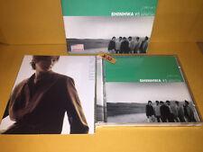 SHINHWA 5 cd PERFECT MAN k-pop hits I PRAY 4 U (SM) hyesung junjin ANDY minwoo