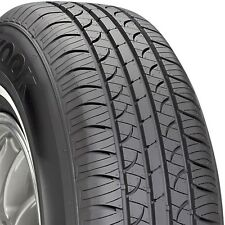 (4) NEW TIRE(S) 185/70R14 87T HANKOOK H724 OPTIMO 1857014 ALL SEASON PERFORMANCE